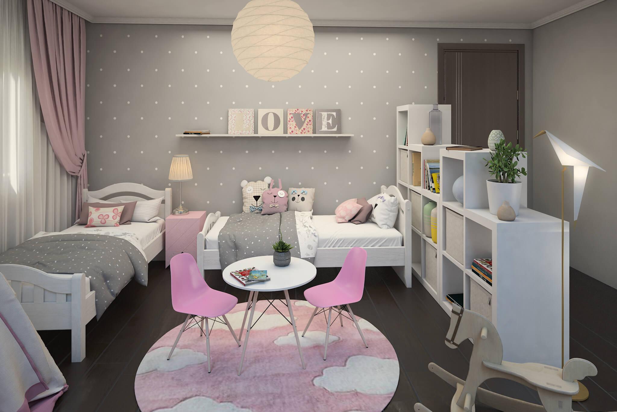 gyermek_szoba_2