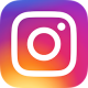 Instagram-logo_smal